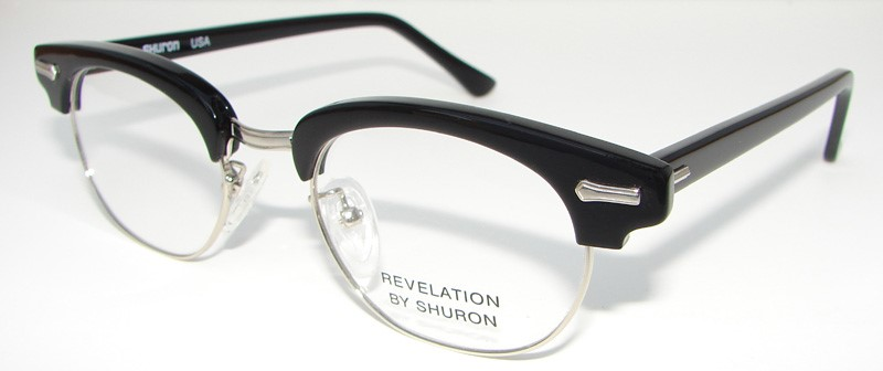 a1ba1570fd4 Seeing Through the Lens  American-made Eyewear